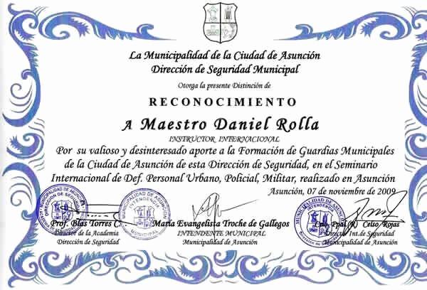 Ejemplos De Certificados De Reconocimiento New Modelos Diplomas De Reconocimientos Imagui