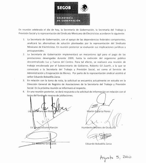 Ejemplos De Minuta De Reunion Luxury Departamento Operacion Division toluca 08 05 10