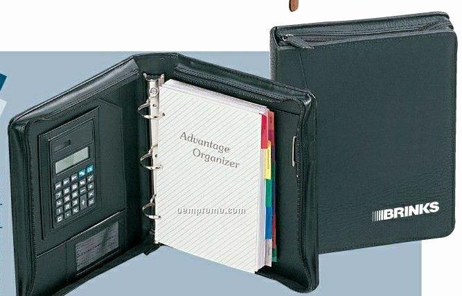 Electronic Address Book for Seniors Elegant Portfolios China wholesale Portfolios Page 76