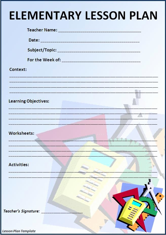 Elementary Lesson Plan Template Word Best Of butterfly Dot to Dot Kindergarten Driverlayer Search Engine