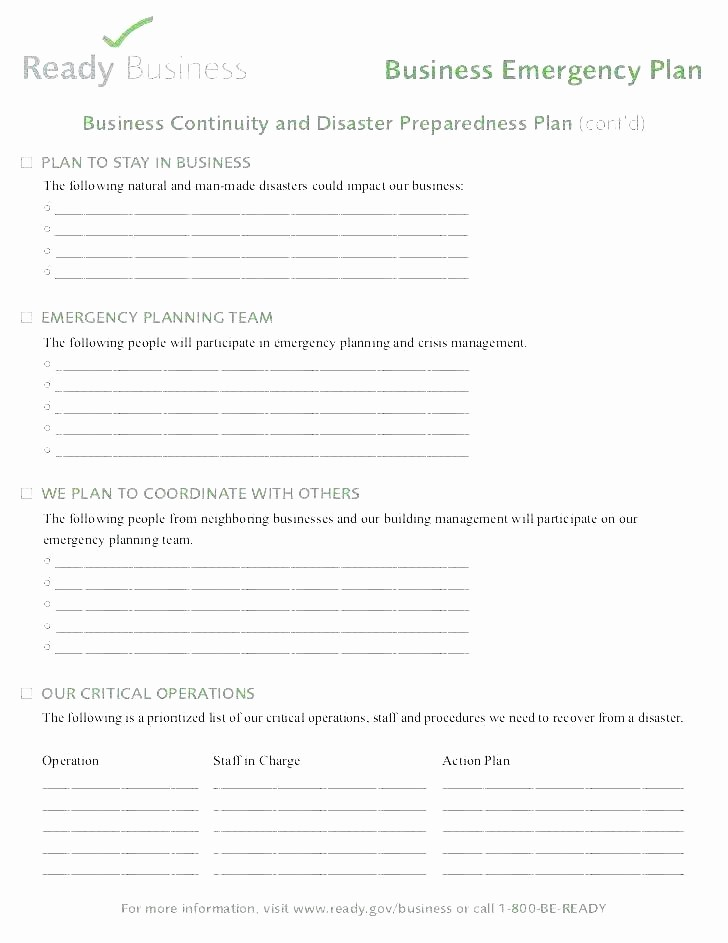 Emergency Contact List for Business Luxury Emergency Phone Number List Template Basic Good Contact