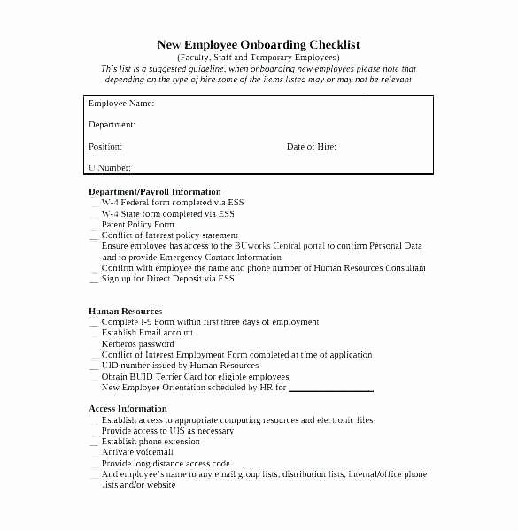 Emergency Contact List for Kids Best Of 29 Luxury Emergency Contact form Template for Child