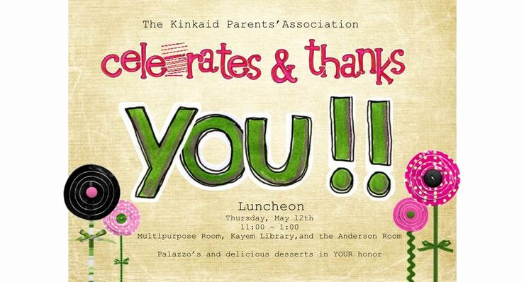 Employee Appreciation Day Flyer Template Best Of 6 Best Of Lunch Flyer Template Free Lunch Flyer