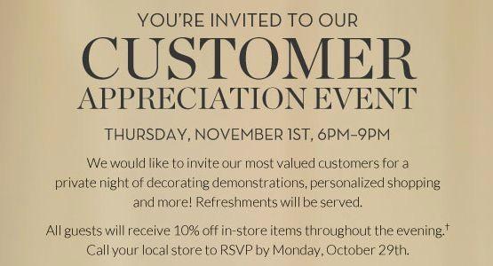 Employee Appreciation Day Flyer Template Inspirational Employee Appreciation Invitation Flyers