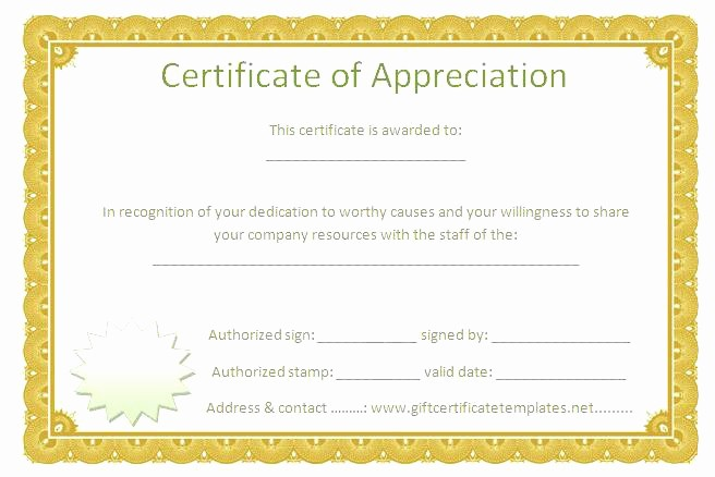 Employee Award Certificate Templates Free Lovely Funny Employee Awards for Employees Work Staff Recognition