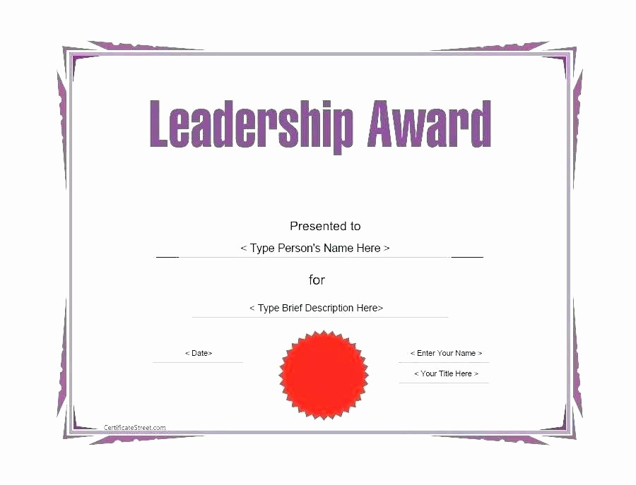 Employee Award Certificates Templates Free Unique Most Improved Player Award Template softball Awards Free