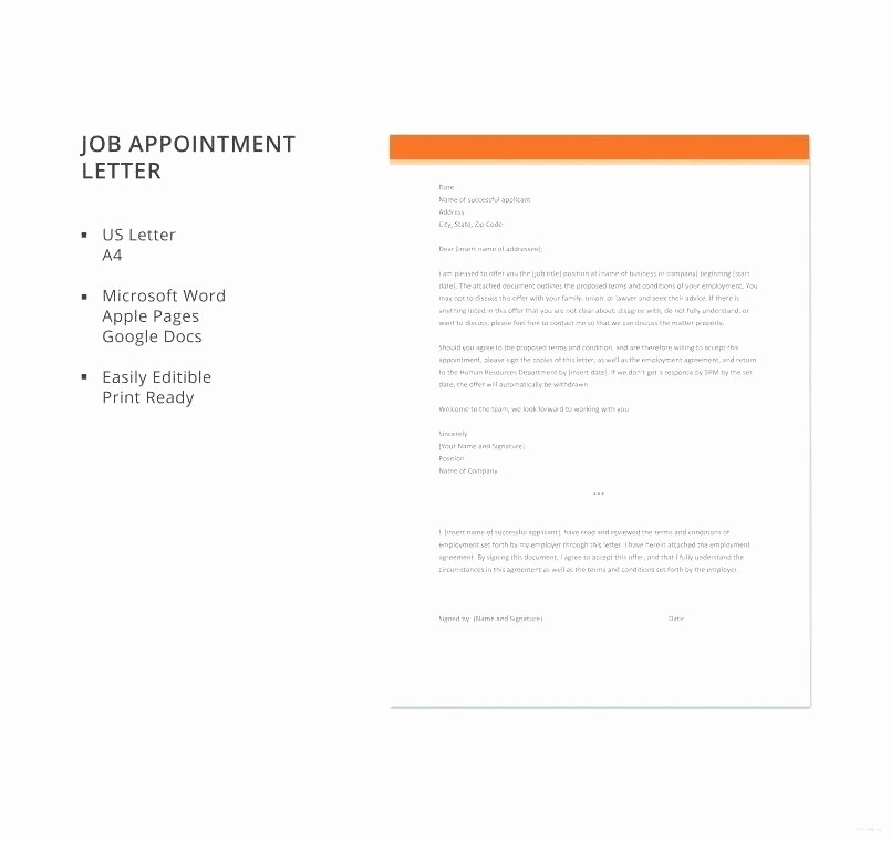 Employee Call Off Log Template Fresh Employee Call F Log Template Training Out – Picks