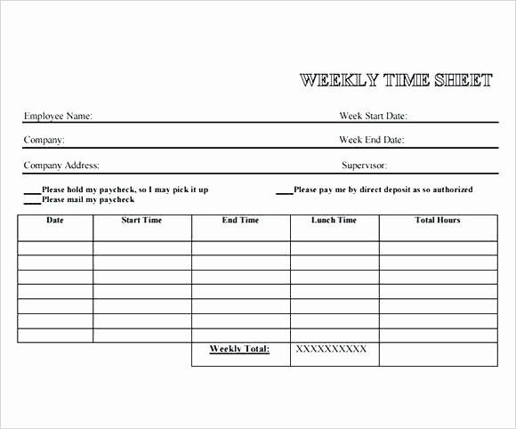 Employee Lunch Break Schedule Template Lovely Employee Break Schedule Template – Ensitefo