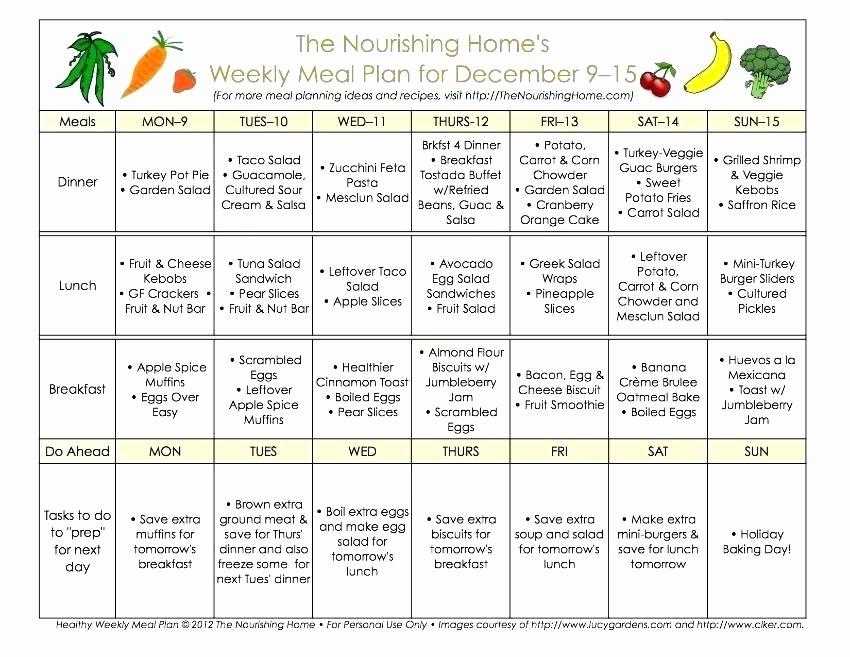 Employee Lunch Break Schedule Template Luxury Lunch Break Schedule Template Employee Lunch Schedule