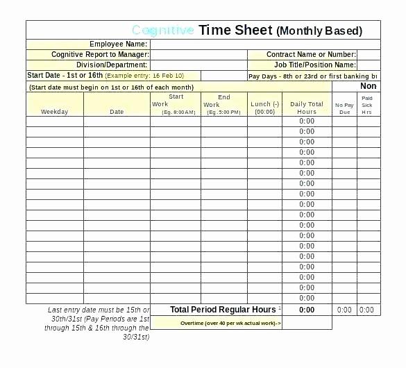 Employee Lunch Break Schedule Template Luxury Lunch Break Schedule Template – Staycertified