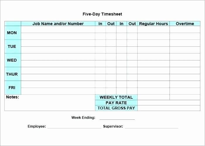 Employee Lunch Break Schedule Template Luxury Lunch Schedule Template Free Word Documents Download Bell