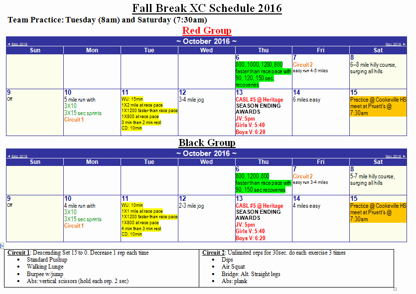"Employee Lunch Break Schedule Template Luxury Search Results for ""excel Field Employee Schedule Template"