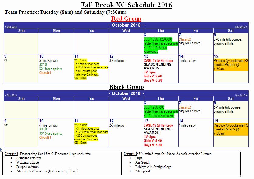 "Employee Lunch Break Schedule Template Luxury Search Results for ""excel Field Employee Schedule Template"