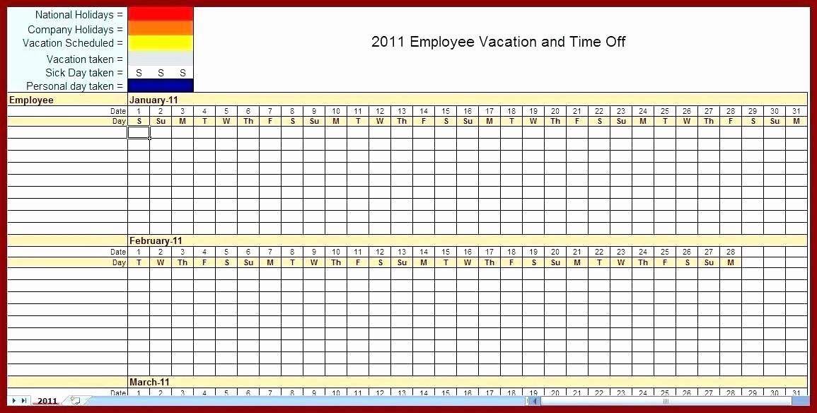 Employee Monthly Work Schedule Template New Week Work Schedule Template Weekly Memo Templates Free