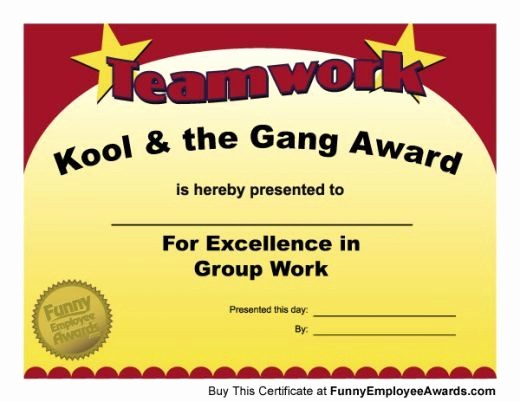 Employee Of the Day Certificate Beautiful 17 Best Images About Teacher Awards On Pinterest