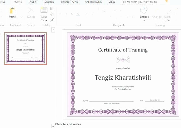 Employee Of the Day Certificate Beautiful Employee the Day Certificate Appreciation Certificates