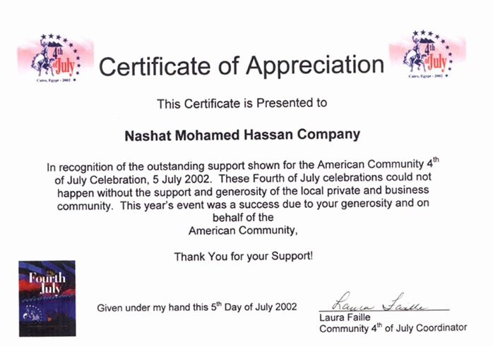 Employee Of the Day Certificate Elegant Sample Appreciation Quotes for Employees Image Quotes at