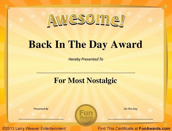 Employee Of the Day Certificate New 25 Best Ideas About Employee Awards On Pinterest