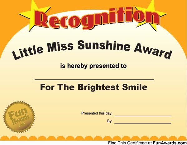 Employee Of the Day Certificate Unique the 25 Best Funny Certificates Ideas On Pinterest