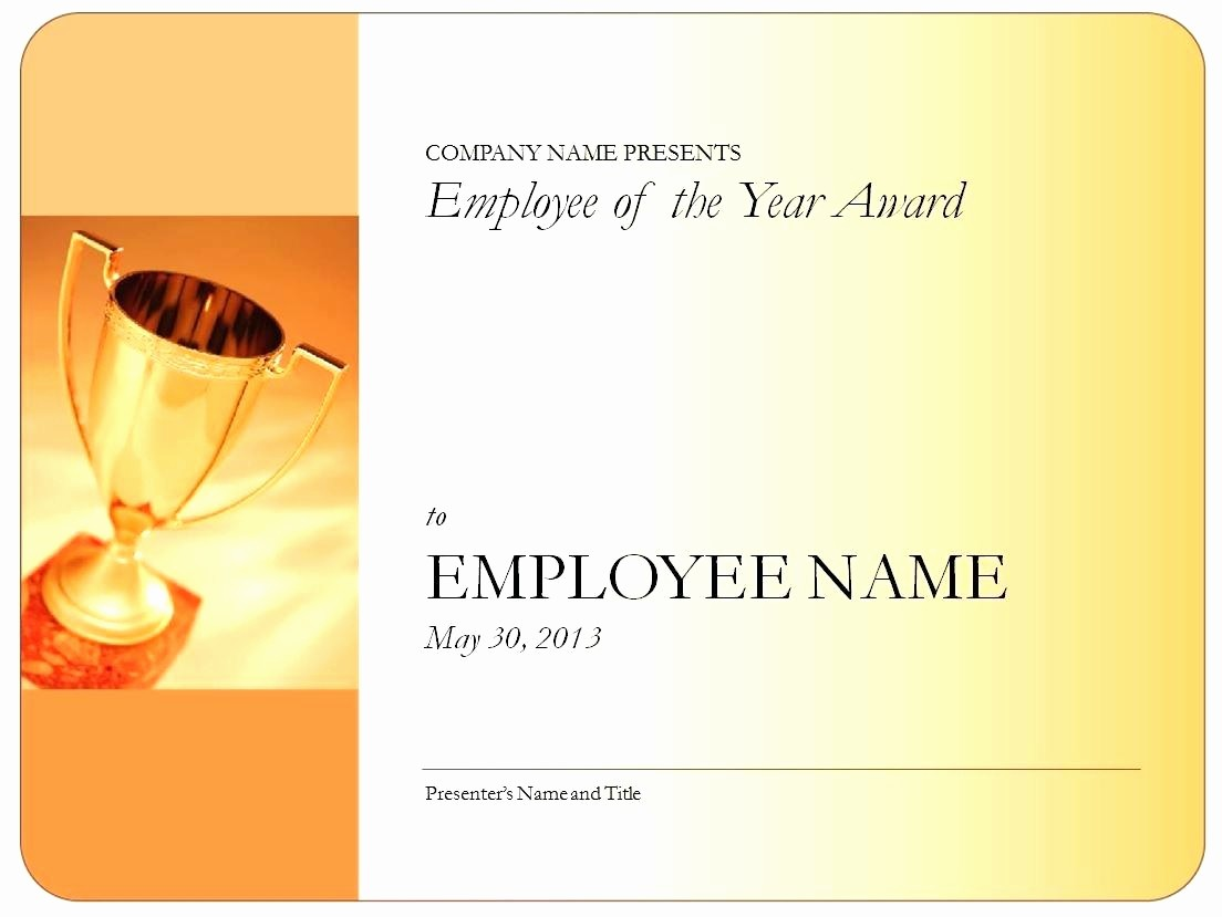 Employee Of the Quarter Certificate Beautiful Template Employee the Quarter Certificate Template