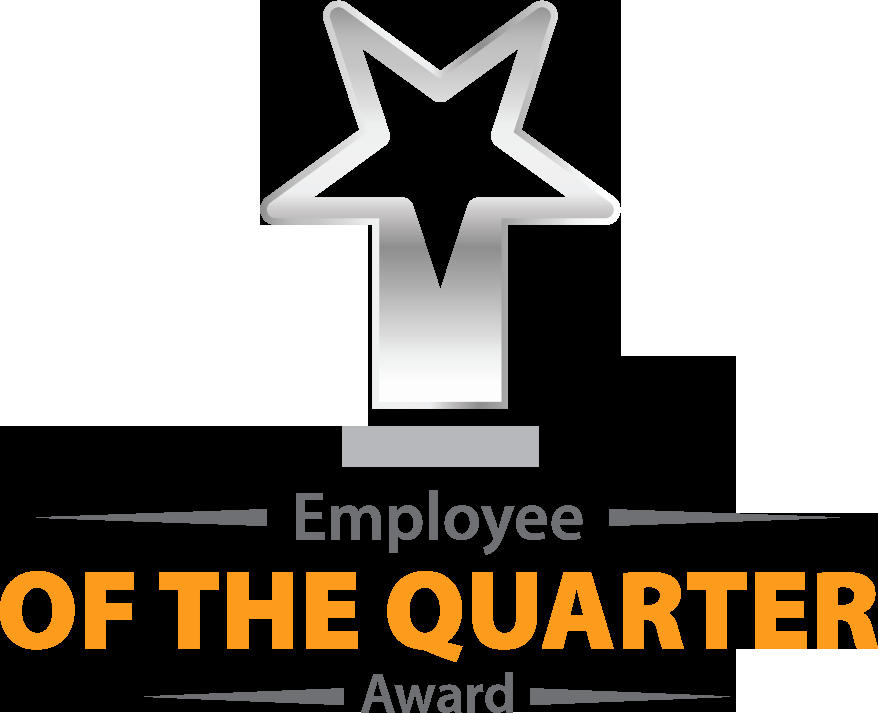 Employee Of the Quarter Certificate Best Of Alex Nicol Itsalexnicol