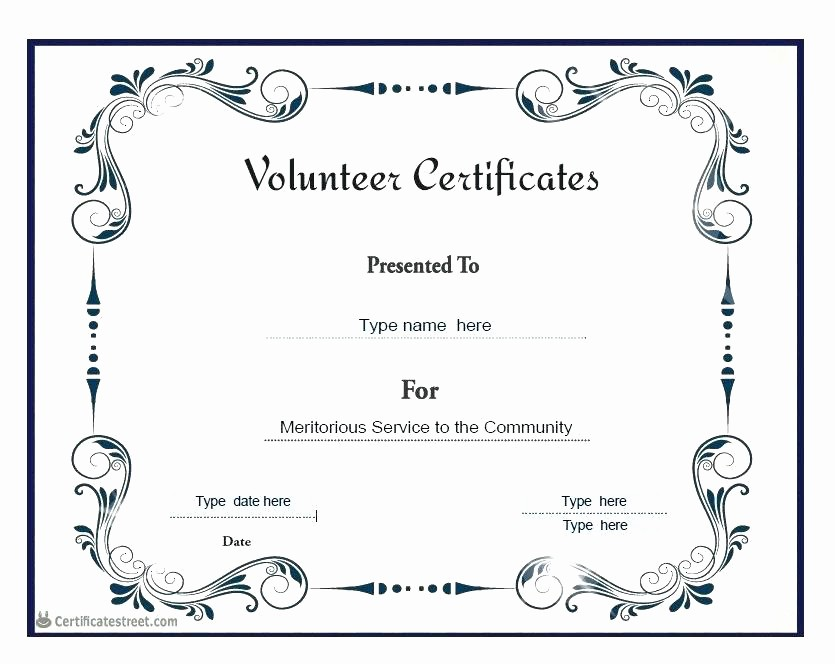 Employee Of the Quarter Certificate Elegant Employee Service Award Certificate Template – Cafedesignfo