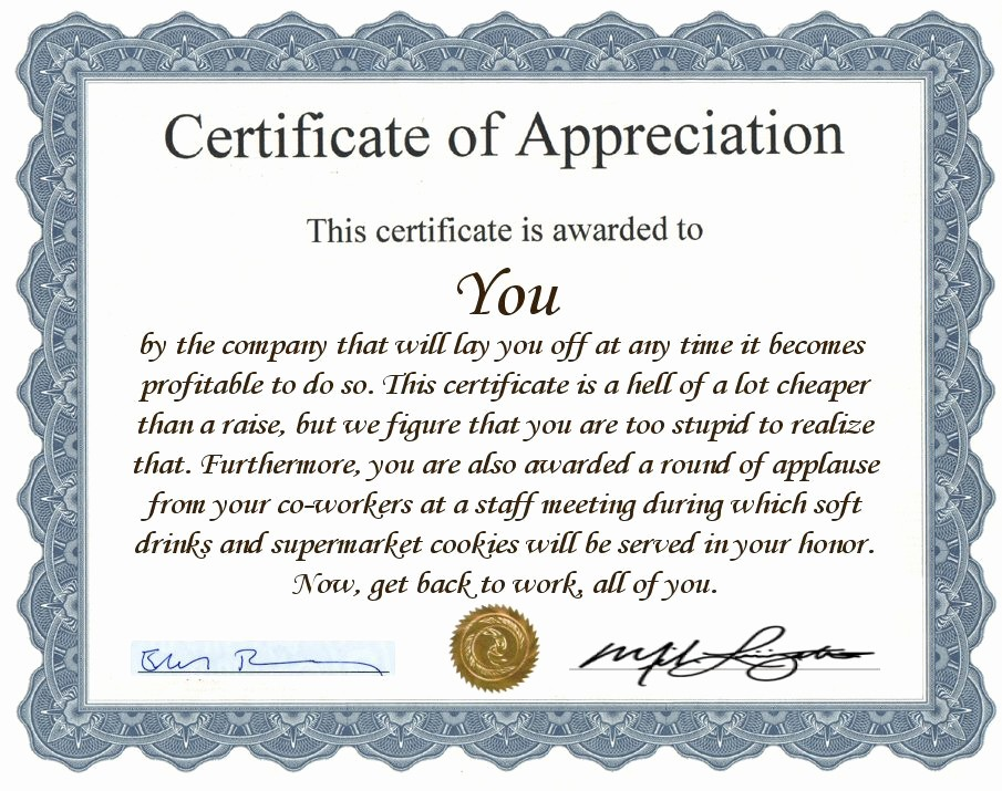 Employee Of the Quarter Certificate Fresh Employee Award Quotes Quotesgram