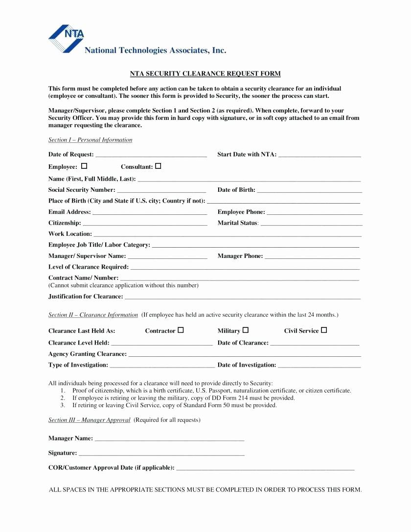 Employee Of the Quarter Certificate Lovely Template Employee the Quarter Certificate Template