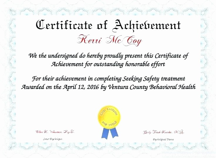 Employee Of the Quarter Certificate New Employee the Month Award Template Word Certificate Free