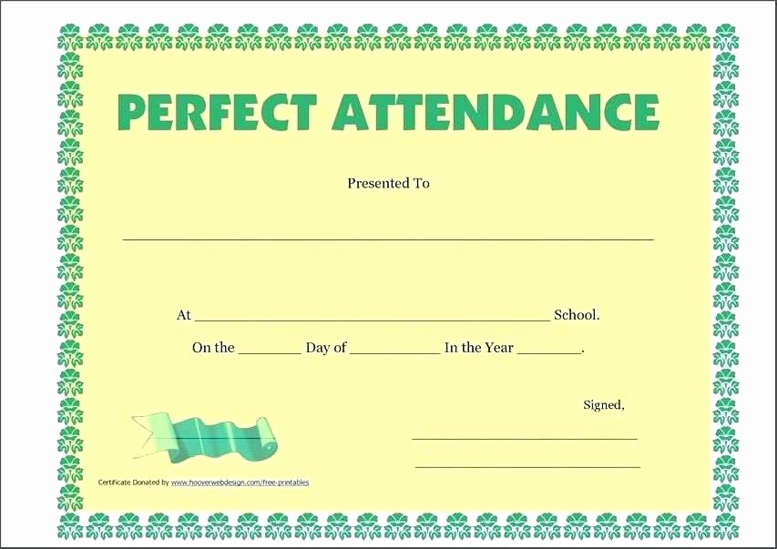 Employee Of the Year Certificates Awesome Employee the Month Award Template Word Certificate Free