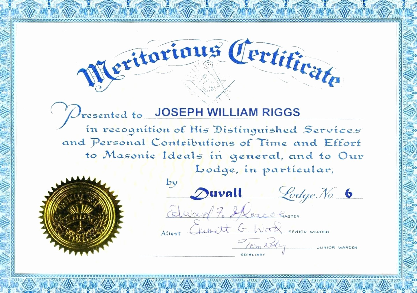 Employee Of the Year Certificates Unique Template Silent Auction Letter Template