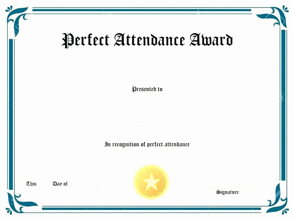 Employee Recognition Certificates Templates Free Awesome Template Employee Recognition Certificate Template