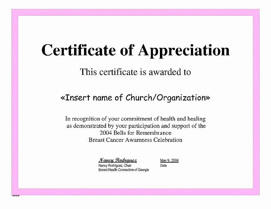 Employee Recognition Certificates Templates Free Luxury Certificate Recognition Employee Certificates Funny