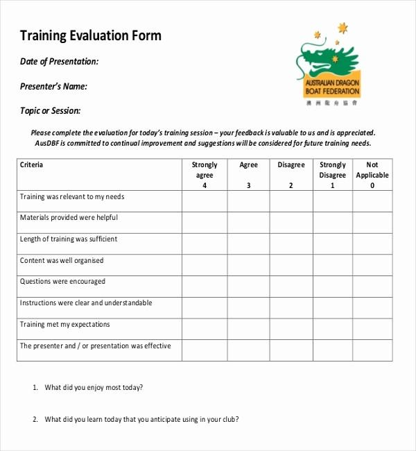 Employee Satisfaction Survey Template Word Beautiful Feedback Survey Template – 19 Free Word Excel Pdf