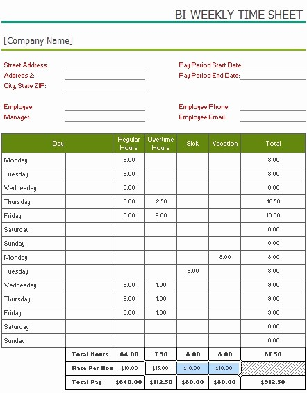 Employee Sign In Sheet Weekly Awesome 10 Lovely Employee Sign In Sheet Weekly Davidklinghoffer