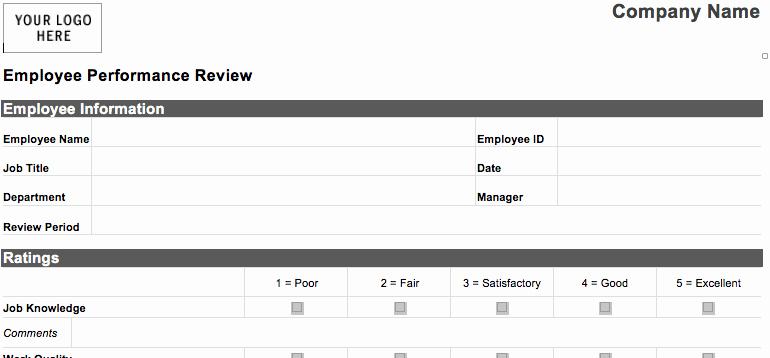 Employee Status Change Template Excel New 97 Employee Ranking Excel Template top Employee Status