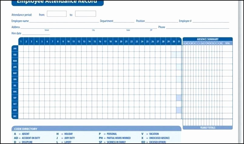 Employee Training Plan Template Excel Fresh Template Training Schedule Template In Excel