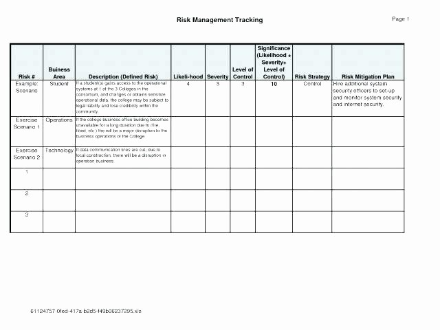 Employee Training Plan Template Excel Fresh Training Schedule Excel Template Matrix – Wordsmithservices
