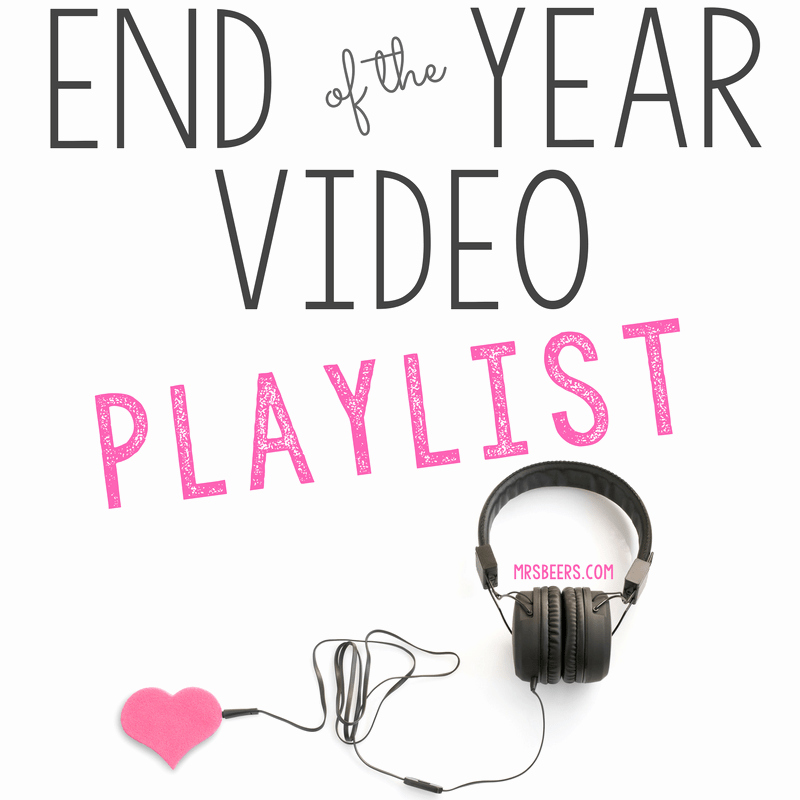 End Of the Year Slideshow Beautiful End Of Year Slide Show song List and Video Tips
