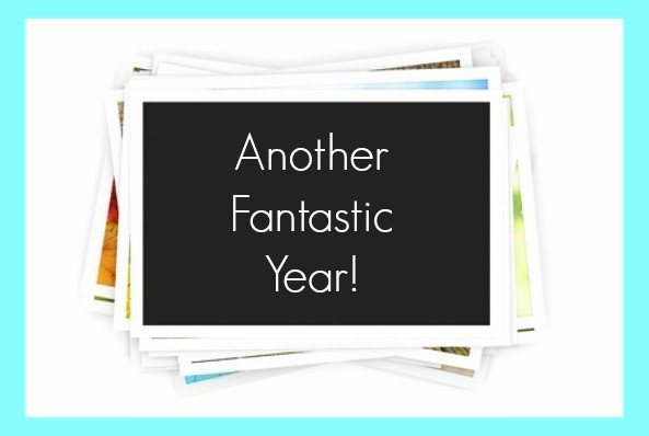 End Of the Year Slideshow Lovely songs for End Of the Year Slideshows