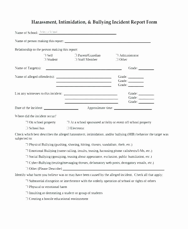 End Of Year Reports Templates Awesome Scientific Report format Template formal Lab Report