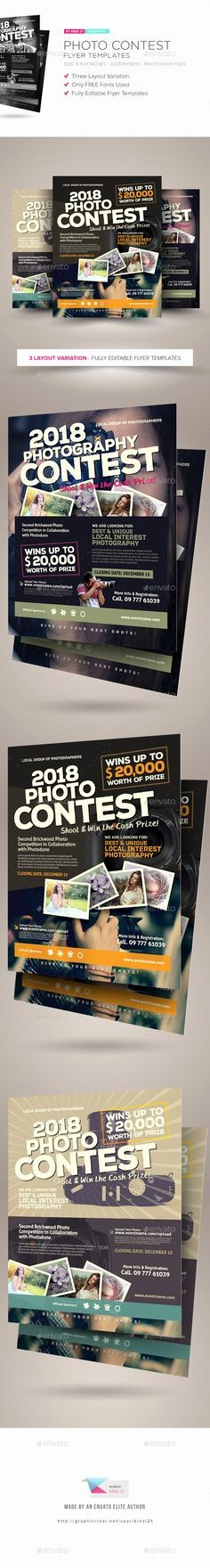 Enter to Win Flyer Template New 88 Best Graphy Giveaways & Prizes Images On