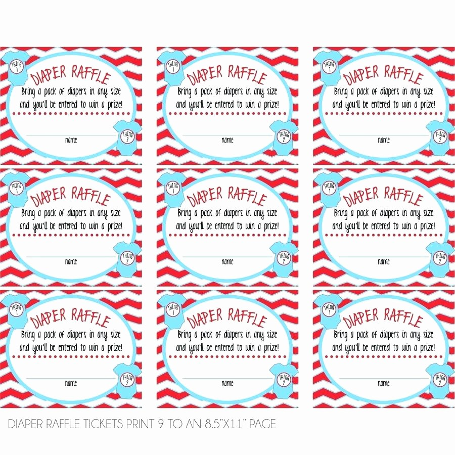 Enter to Win Raffle Template Lovely Printable Printable Raffle Ticket Sign