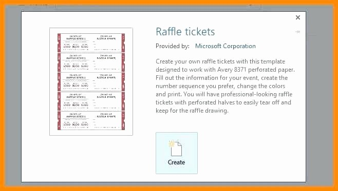 Enter to Win Raffle Template Unique Enter to Win form Template – Vraccelerator