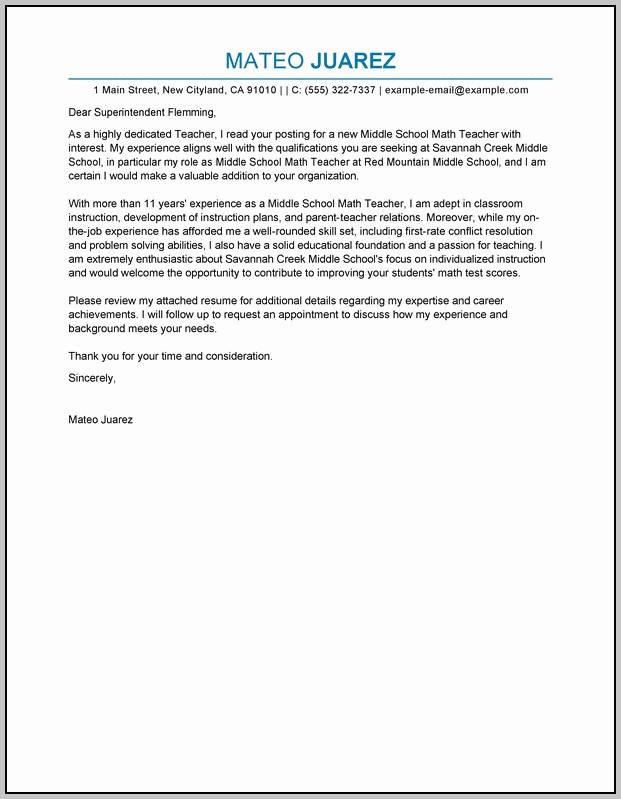 Entry Level Job Cover Letter New 23 Cover Letter Template for Cover Letters for Entry Level