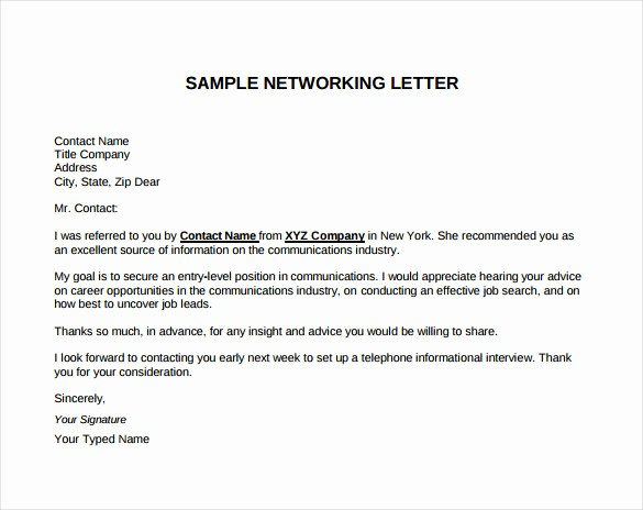 Entry Level Job Cover Letter New Template 10 Free Pdf Documents