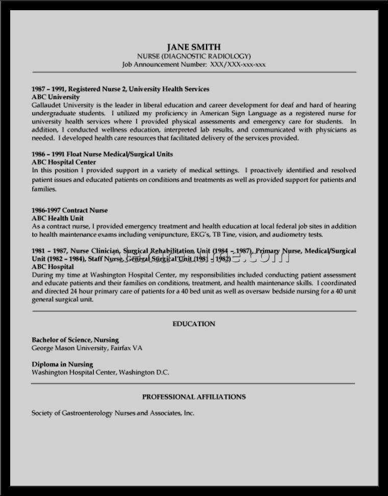 Entry Level Resume Cover Letter Elegant Cover Letter Examples Entry Level Azwg