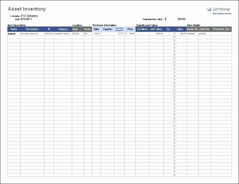 Equipment Maintenance Log Template Excel Best Of Excel Equipment Equipment Maintenance Schedule Template