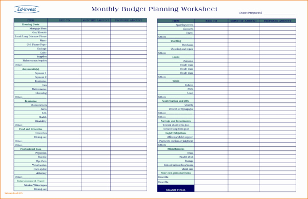 Event Budget Template Google Docs Beautiful Charity Bud Spreadsheet Google Spreadshee Charity event