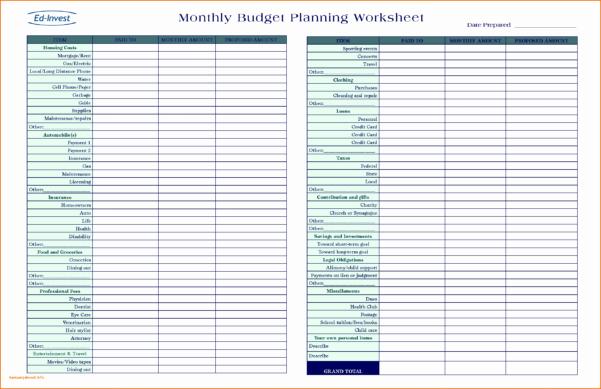 Event Budget Template Google Docs Beautiful Charity Bud Spreadsheet Google Spreadshee Charity event